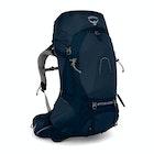 Osprey Atmos AG 50 Mens Hiking Backpack