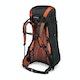 Osprey Exos 38 Hiking Backpack