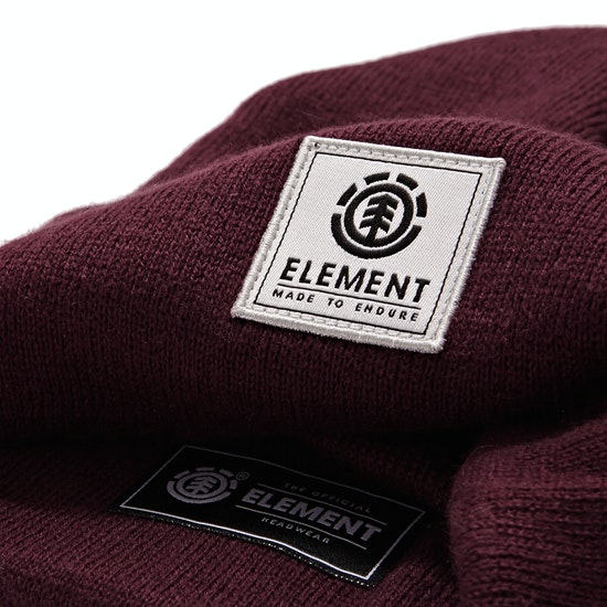 Element Dusk II A Beanie