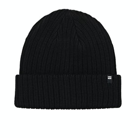 Bonnet Billabong Arcade - Black