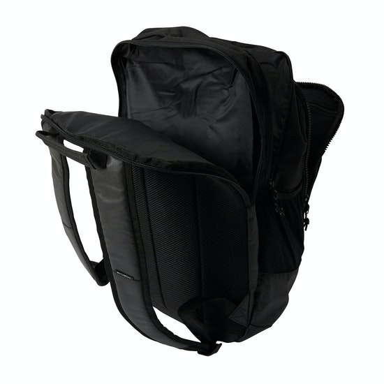 Sac à Dos Billabong Command