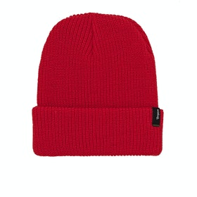 Bonnet Brixton Heist - Red
