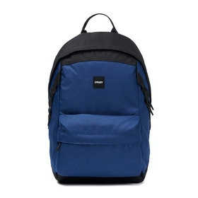 Borsone Oakley Holbrook 20l - Dark Blue