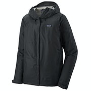 Patagonia Torrentshell 3L Waterproof Jacket