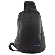 Patagonia Ultralight Black Hole Sling Rugzak