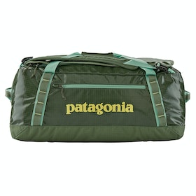 Sac Marin Patagonia Black Hole 55L - Camp Green