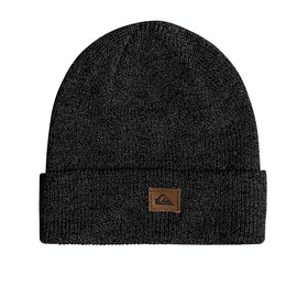 Bonnet Quiksilver Performed - Medium Grey Heather
