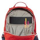Fjallraven High Coast Kids Backpack