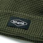Depactus Deep Beanie
