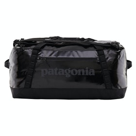 Patagonia Black Hole 70L Duffle Bag - Black