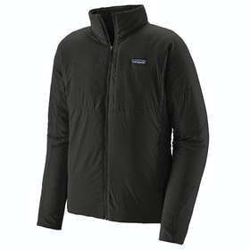 Patagonia Nano Air Jacket - Black