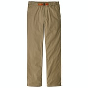 Patagonia Organic Cotton Lightweight Gi Walking Pants
