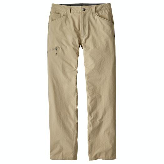 Patagonia Quandary Reguar Length Walking Pants