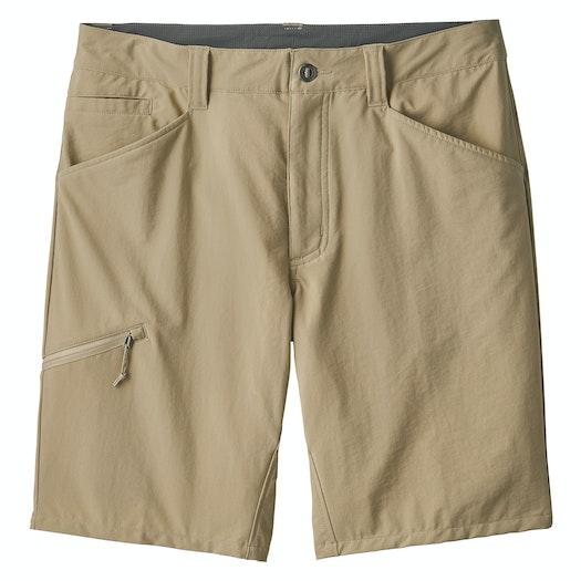 Patagonia Quandary 10 Inch Walk Shorts