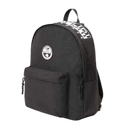 Napapijri Happy Day Backpack