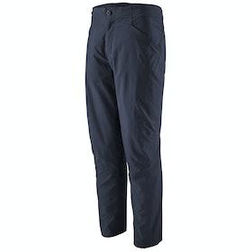 Patagonia RPS Rock Walking Pants - Navy Blue