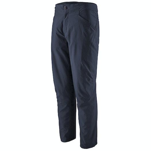 Pantalons de Marche Patagonia RPS Rock
