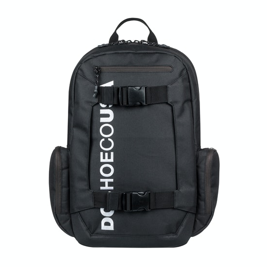 DC Chalkers Large Backpack