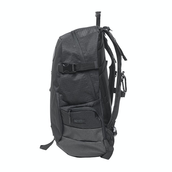 Element Jaywalker Outward Backpack