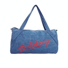 Billabong Break Of Dawn Weekend Ladies Gym Bag