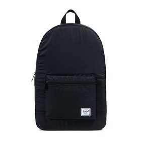 Sac à Dos Herschel Day - Black
