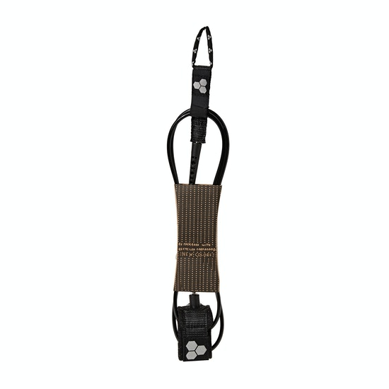 Channel Islands Dane Comp 6 Surf Leash