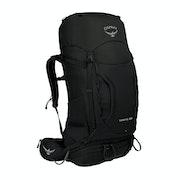 Osprey Kestrel 68 Hiking Backpack