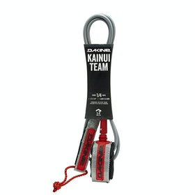 Dakine Kainui Team Surf Leash - Static