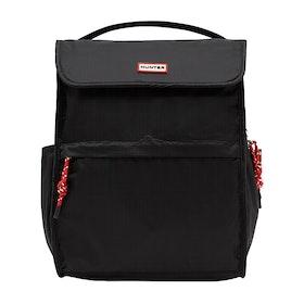 Hunter Original Packable Rucksack - Black