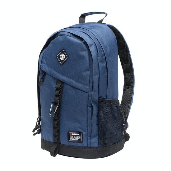 Element Cypress Mens Backpack