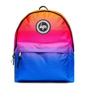 Hype Hi-fi Fade Backpack