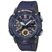 G-Shock GA-2000-2ER Uhr
