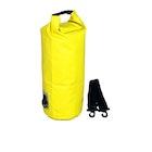 Overboard 20L Tube Drybag