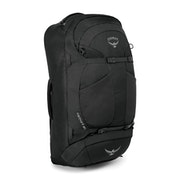 Osprey Farpoint 80 Backpack