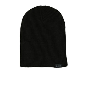 Bonnet Dakine Tall Boy - Black