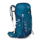 Osprey Talon 33 Mens Hiking Backpack