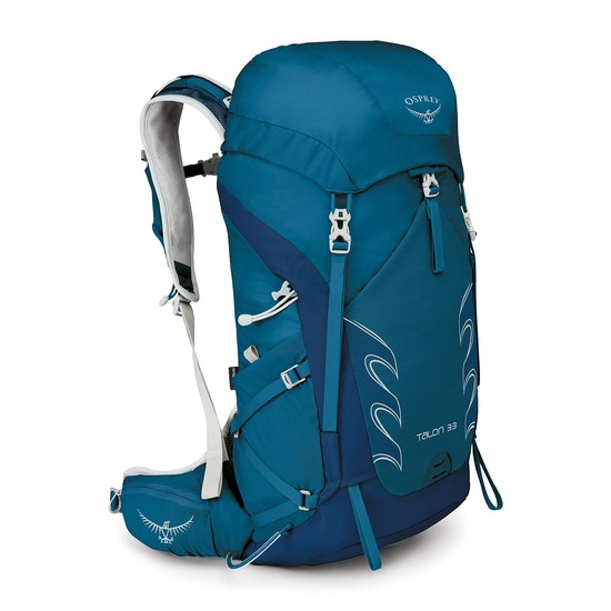 Osprey Talon 33 Hiking Backpack