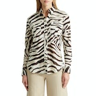 Lauren Ralph Lauren Courtenay Women's Shirt