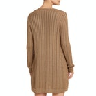 Lauren Ralph Lauren Baturka Women's Sweater