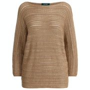 Lauren Ralph Lauren Alzinda Womens セーター