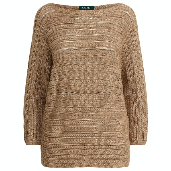 Lauren Ralph Lauren Alzinda Women's Sweater