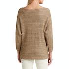 Sweater Senhora Lauren Ralph Lauren Alzinda