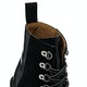Grenson Nanette Lace Up Ladies Boots