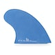 FCS II Performer Performance Core Single Fin