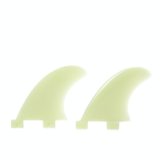 FCS Glass Flex Side Bite Fin