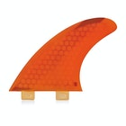 FCS Arc Performance Core Thruster Fin