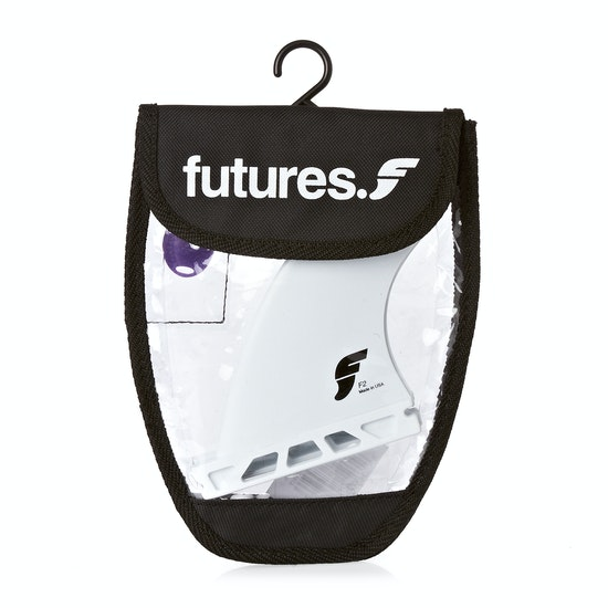 Futures F2 Thermotech Thruster Fin