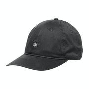 Element Flunky Dad Cap