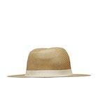 Roxy Here We Go Ladies Hat