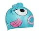 Speedo Sea Squad Character Kids Swim Hat